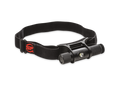 SUREFIRE MINIMUS VARIABLE-OUTPUT HEADLAMP
