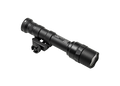SUREFIRE M600 ULTRA SCOUT LIGHT LED WEAPONLIGHT, TAILCAP SWITCH ONLY