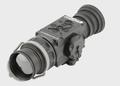 Apollo Pro MR Thermal Clip-On, 640, 60 Hz; 640 x 512, 50mm, 60 Hz (FLIR Tau 2)