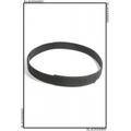 Blackhawk: Inner Duty Belt  (44B7SMBK, 44B7MDBK, 44B7LGBK, 44B7XLBK)