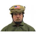 Blackhawk: Goggle Cover reversible (8125, 8126)