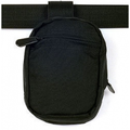 Blackhawk: Escape and Evasion H/V and Drop Pouch (50EE01AU, 50EE01BK, 50EE01OD)