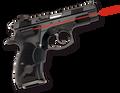 CZ 75 - Compact