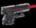 G-Series ™ - Glock 26, 27, 28, 33 & 39