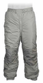 ECWCS Generation III Level 7 Trousers (RFI Issue), Urban Gray