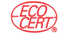 MapleSyrupWorld Ecocert certification