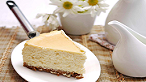 rhubarb-confit-and-maple-syrup-cheesecake-thumbnail.png