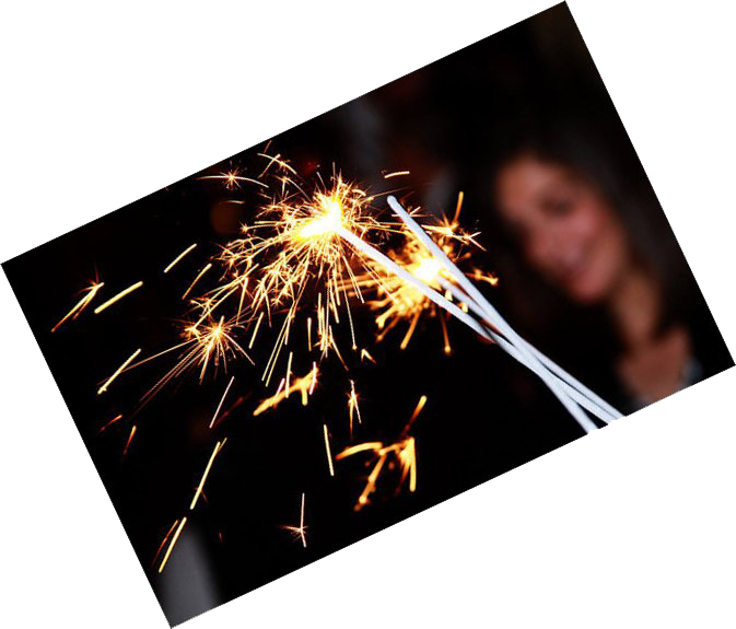 10-inch-gold-wire-sparkler.png