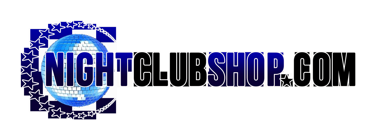 bluefullnightclubshop-ball.png