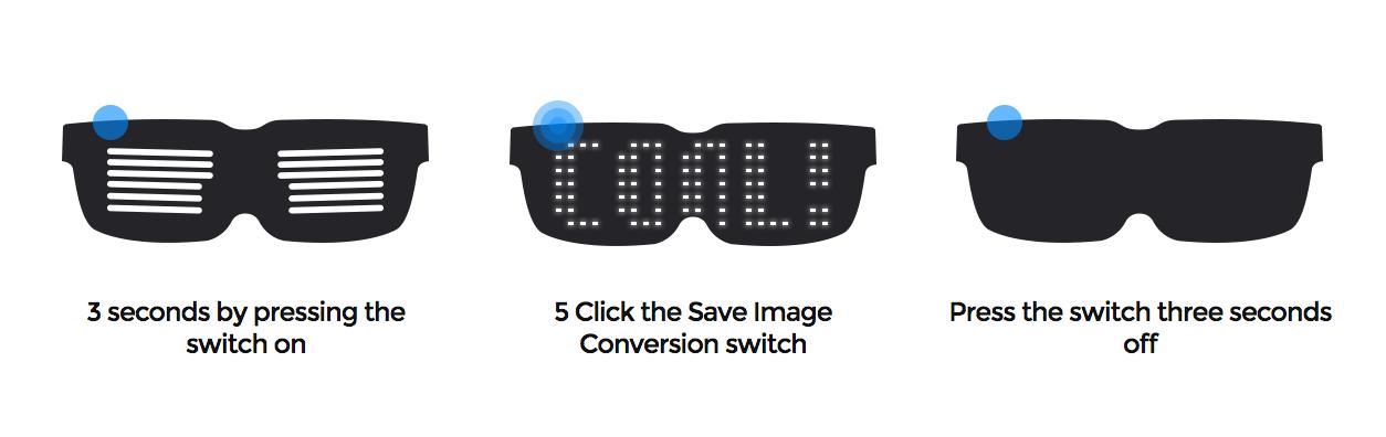 chemi-chemis-chemi-on-lcd-smartglasses-smart-glasses-led-video-lenses.png