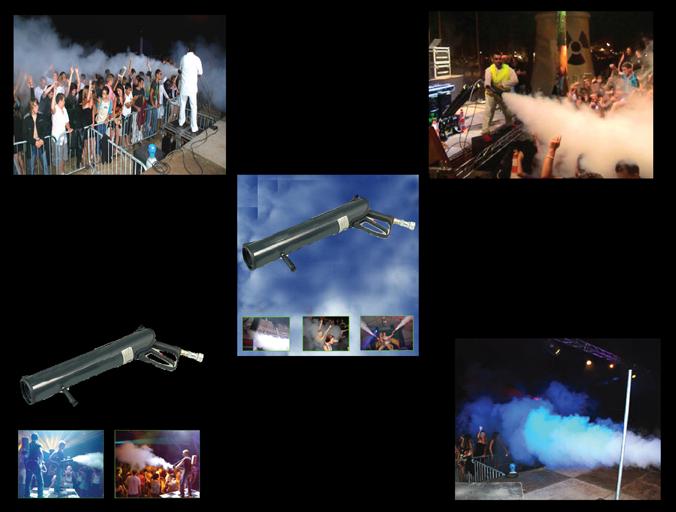 co2-bazooka-cannon-jet-copy.png