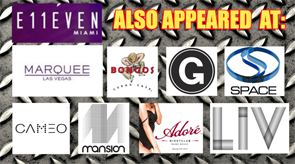 cropped-logos-from-clubs-ni9ghtclubshop-has-worked-with2x4.png