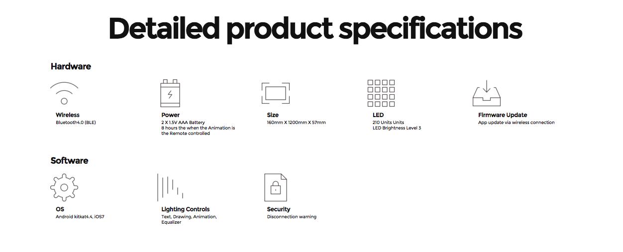 custom-design-led-screen-glasses-video-lenses-app-itunes-android-application-designer-control.png