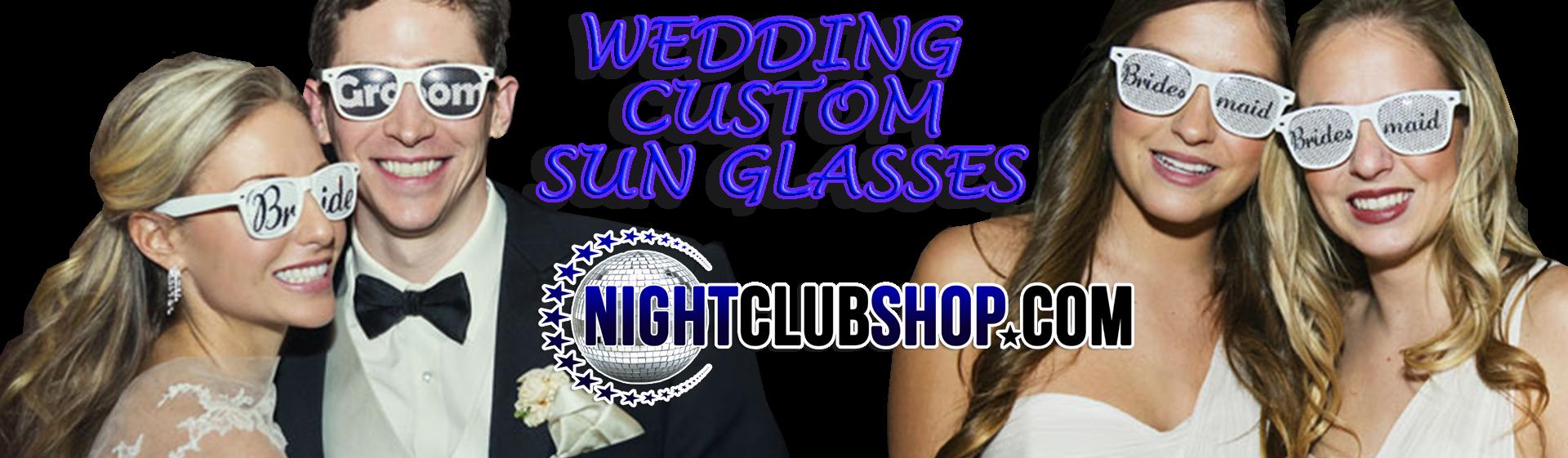 custom-print-wedding-sun-glasses-shades-lenses-sunglasses-billboard-bride-groom-party-favor-nightclubshop-bride-groom.png