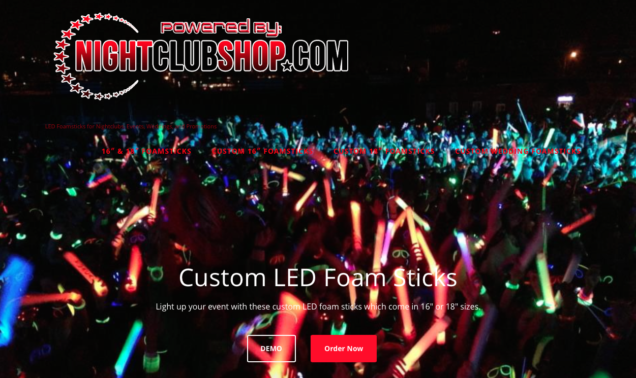 customfoamsticks.com-custom-led-foam-stick-glow-baton-wand-nightclubshop.png