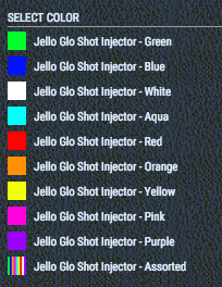 gloshot-glow-jello-shot-injector-glowing-neon-colors-nightclubshop.png