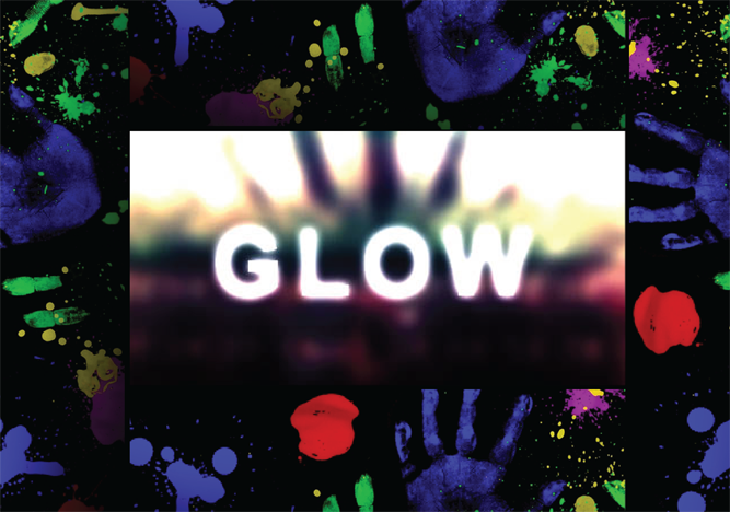 glow-products.png