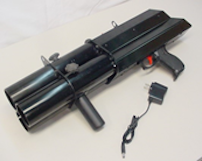 handheld-confetti-shotgun-shot-gun-launcher-cartridge-streamer-party-cannon.png