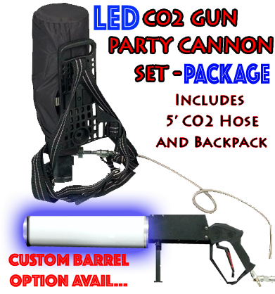 led-co2-cannon-co2-gun-party-cannon-set-small-cryo-gun-blue.png