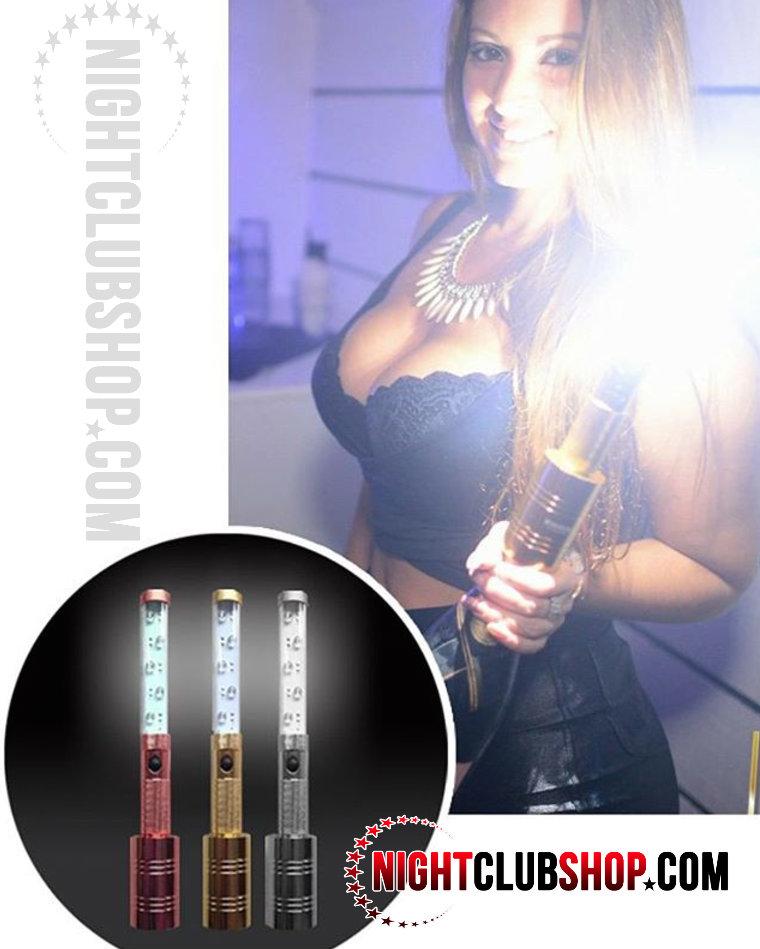 led-strobe-bottle-baton-bottle-topper-botle-service-electronic-ledsparkler-sparkler-nightclubshop-53906.1481568634.1280.1280.png