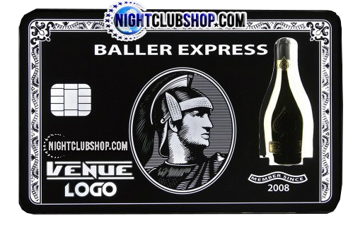 nightclubshop-black-car-american-express-amex-bottle-presenter-nightclubshop-vip-champagne-bottle-service-delivery-presenter-led-tray-holder-carrier-amex-black-card-bottle-express-hypemaker-68286.1488060844.1280.1280.png