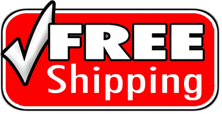 vip-champagne-bottle-sparkler-bottlesparklers-freeship-free-shipping-.png