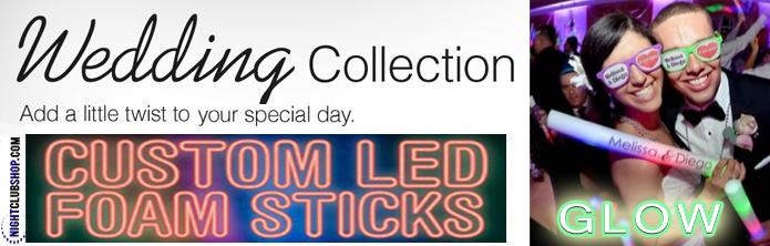 wedding-custom-led-foam-sticks-personalized-glow.png