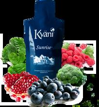 Kyani康愛您 野藍莓金果酵素 ——腸道清道夫,針對細胞質的超級食品 (一個月量)