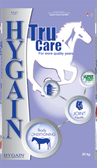 Hygain Tru Care 20kg