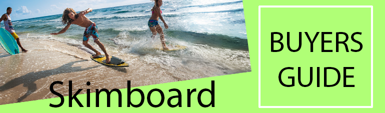 skimboard-buyers-guide.png