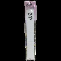Zap Lazer Arch Bars White