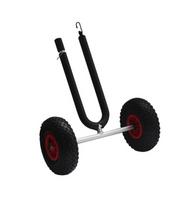 Cor SUP Cart
