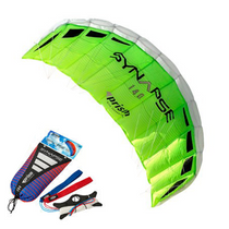 Prism Synapse 140 Sport Kite