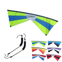 Revolution EXP Stunt Kite