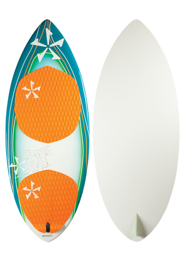 Phase 5 Wakesurf  Board