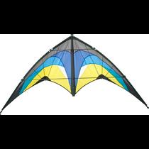 HQ Bolero Arctic Stunt Kite