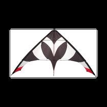 HQ Tramontana Retro Dual Line Stunt Kite