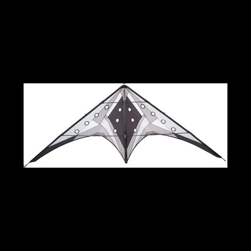 HQ Infinity Vented Trick Dual Line Stunt Kite