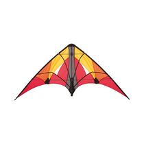 Tango Red Lightwind Stunt Kite