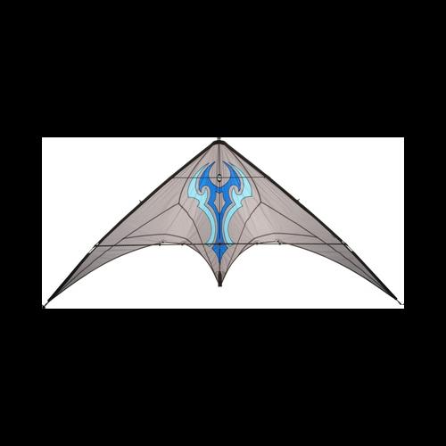 Shadow Lightwind Stunt Kite