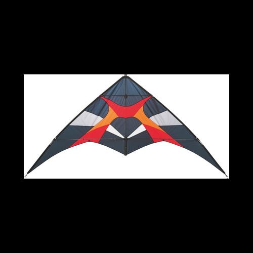 HQ Cougar Speed Line Stunt Kite