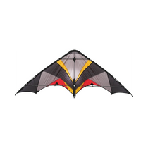 HQ Devil Wing 1.7 Speed Line Stunt Kite
