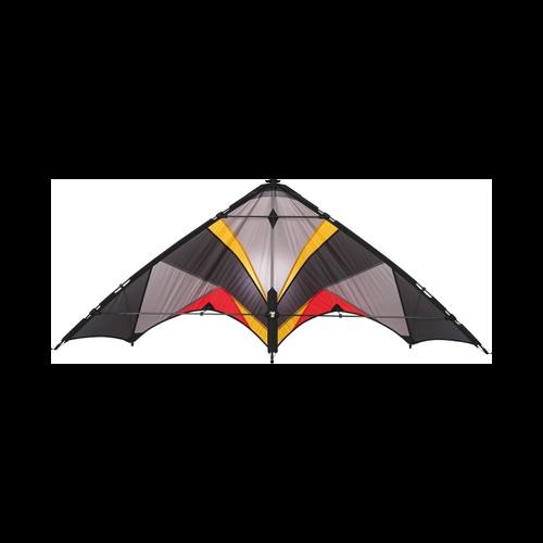 HQ Devil Wing 1.7 Speed Line Stunt Kite