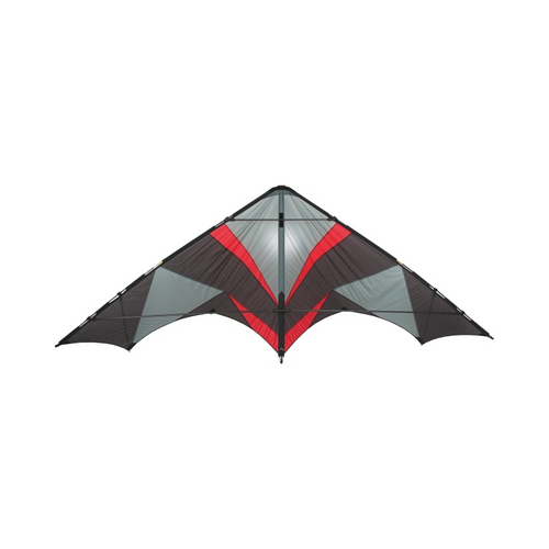 HQ Devil Wing 2.5 Speed Line Stunt Kite