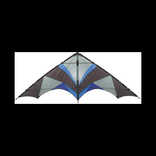 HQ Devil Wing 3.2 Speed Line Stunt Kite