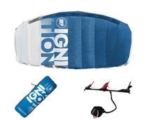 Ozone IGNITION 2.0 M Trainer Kite