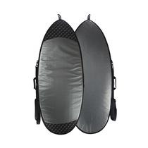 Phase 5 Standard Board Bag