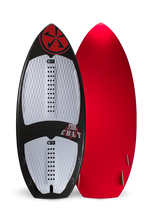 2014 Colt by Phase 5 Wakesurf Boards