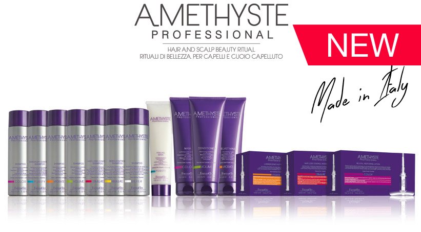 amethyste-professional-dkbeauty-italianhaircare.png