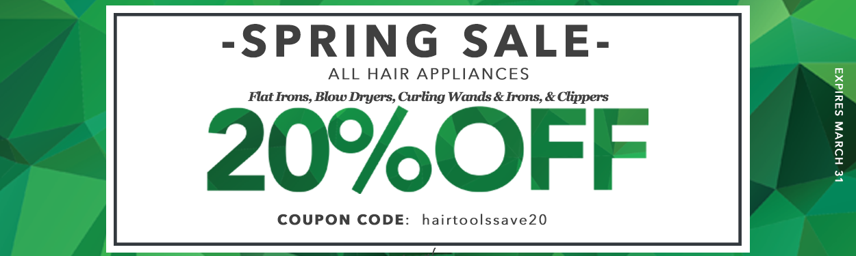 hair-tools-banner-save20.png